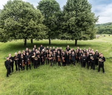 Philharmonia Orchestra