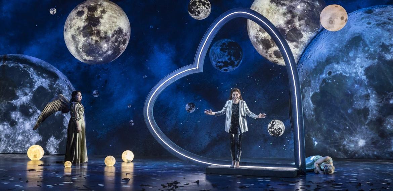 Semele Garsington Opera 2017 - Christine Rice (Juno), Heiei Stober (Semele), Jurgita Adamonyte (Ino) credit Johan Persson.jpg