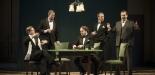 Garsington Opera Intermezzo