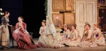 Le nozze di Figaro Garsington Opera 2017 Jennifer France (Susanna), Kirsten MacKinnon (Countess), Alison Rose (Barbarina) credit Mark Douet-min.jpg
