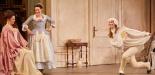 Le nozze di Figaro Garsington Opera 2017 Jennifer France (Susanna), Kirsten MacKinnon (Countess), Marta Fontanals-Simmons (Cherubino) credit  Mark Douet-min.jpg
