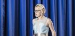 Semele Garsington Opera 2017 - Christopher Ainslie (Athamas) & Jurgita Adamonytė (Ino) credit Johan Persson.jpg