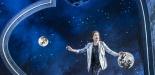 Semele Garsington Opera 2017 - Heidi Stober in title role Credit: Johan Persson.jpg