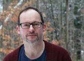 David Sawer