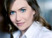 Heidi Stober