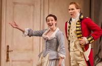 Le nozze di Figaro (2017)