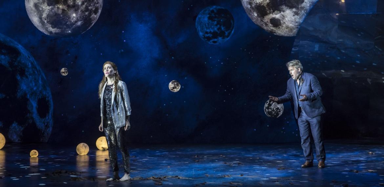 Semele Garsington Opera 2017 - Heidi Stober (Semele), Robert Murray (Jupiter) Credit: Johan Persson.jpg