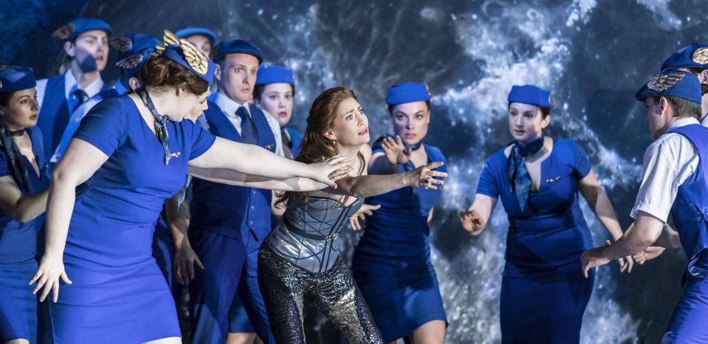 Semele Garsington Opera 2017 - Heidi Stober (Semele) credit Johan Persson.jpg
