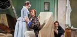 Le nozze di Figaro Garsington Opera 2017 Jennifer France (Susanna), Duncan Rock (Count), Marta Fontanals-Simmons (Cherubino) credit Mark Douet-min.jpg