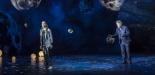 Semele Garsington Opera 2017 - Heidi Stober (Semele) with Garsington Opera Chorus credit Johan Persson.jpg