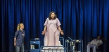 Semele Garsington Opera 2017 - Llio Evans (Iris), Christine Rice (Juno) & David Soar (Somnus) credit Johan Persson.jpg