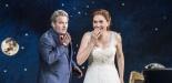 Semele Garsington Opera 2017 - Robert Murray (Jupiter), Heidi Stober (Semele) credit Johan Persson.jpg