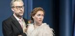 Semele Garsington Opera 2017 - David Soar (Cadmus), Christopher Ainslie (Athamas) Credit: Johan Persson.jpg