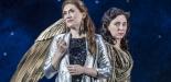 Semele Garsginton Opera 2017 - Heidi Stober (Semele), Christine Rice (Juno) credit Johan Persson.jpg