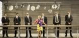 Die Entfuhrung aus dem Serail Garsington Opera - 2013